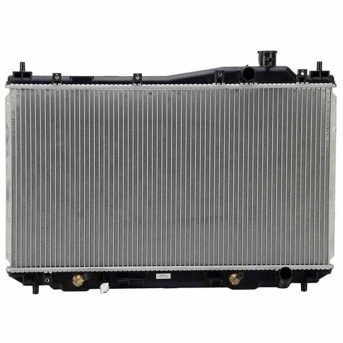 radiador civic 2001 2002 2003 honda 1.7 automatico e manual