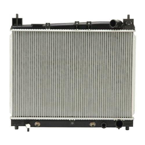 radiador completo espectros prima cu2305 para toyota eco