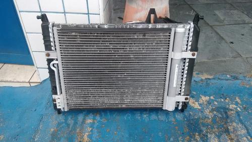 radiador completo palio/ siena fire