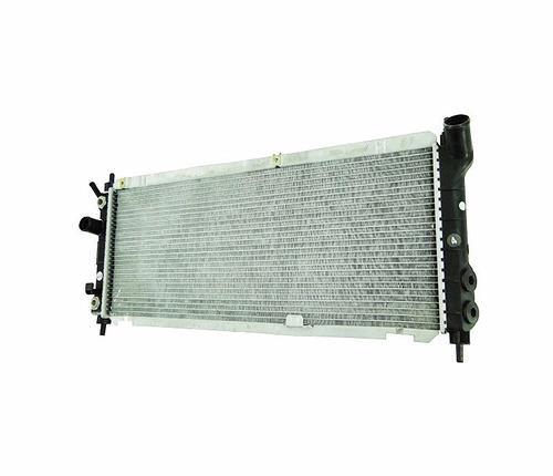 radiador corsa 1.0 8v wind 94 95 96 97 98 99 00 01 02 c/s/ar