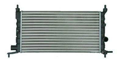 radiador corsa 1.4 / 1.6 s/a.acondicionado