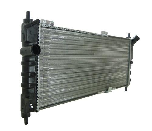 radiador corsa wind1.0 8v c/ar 94 95 96 97 98 a 02