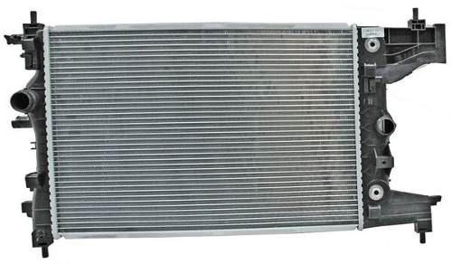 radiador cruze 10-14 1.6/ 1.8 aut