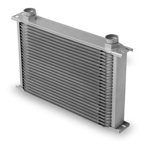 radiador de aceite 19 filas