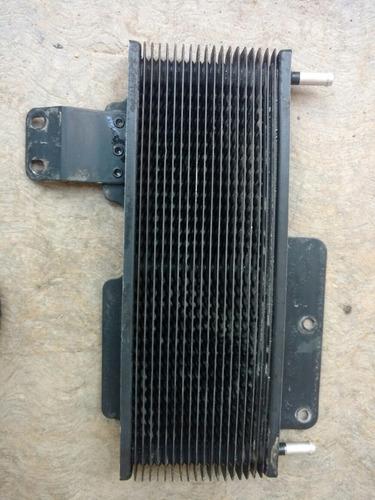 radiador de aceite para ford y otras marcas