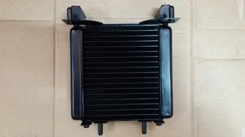 radiador de aceite renault 19 diesel cachan