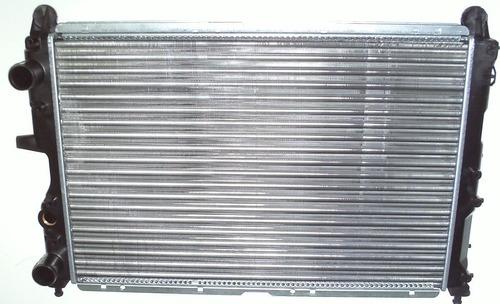 radiador de agua  alfa romeo 145-146