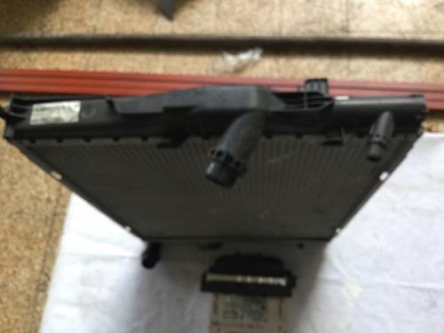 radiador de agua bmw s1 325i 330i 2006