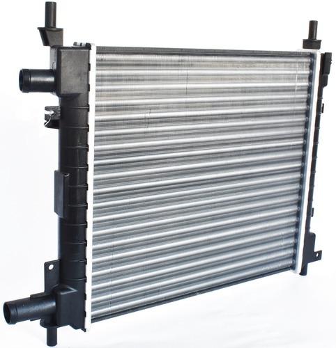 radiador de agua ford ka 1.3  sin aire ford ka 97/99