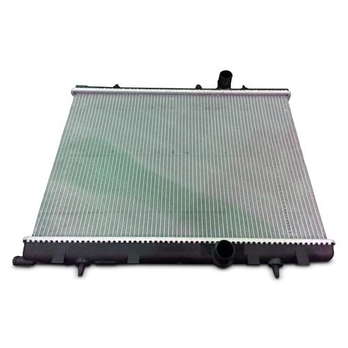 radiador de agua peugeot 207 1.6 16v concesionario oficial