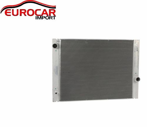 radiador de agua volvo 850/ s70/ v70/ c70/ s80/ s60/ xc70 au