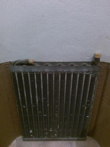 radiador de aire acondicionado bmw 320i original
