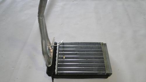 radiador de ar quente stilo - 073 f