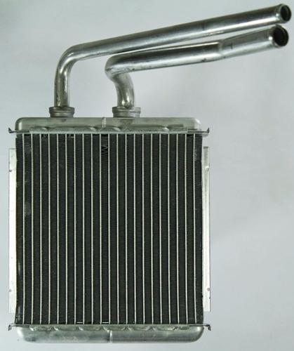radiador de calefaccion chevrolet malibu 2004 - 2012 nuevo!!