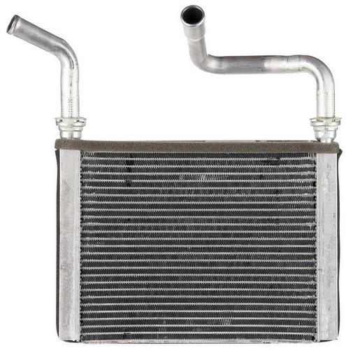 radiador de calefaccion honda odyssey 1999 - 2004 nuevo!!!
