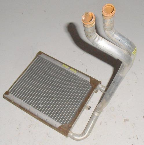 radiador de calefaccion hyundai i-30 año 2009-2012