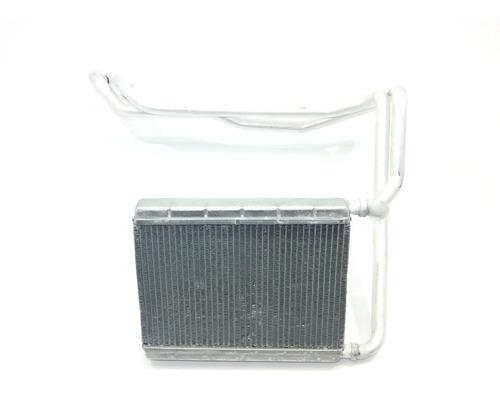 radiador de calefaccion original chery tiggo
