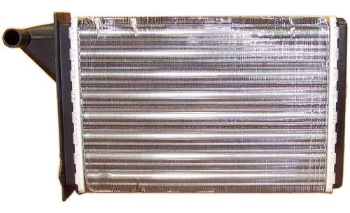 radiador de calefaccion original fiat uno fire denso