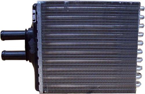 radiador de calefacción original volkswagen fox/suran denso