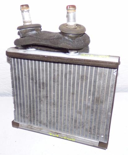 radiador de calefaccion samsung sm3 año 2007-2014