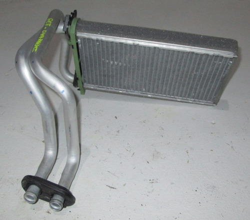 radiador de calefacción subaru impreza año 2012-2017