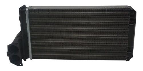 radiador do ar quente picasso 206 207 307 flange esquerda