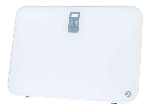 radiador eléctrico wifi energy safe 2000w es-sm20 soundgroup