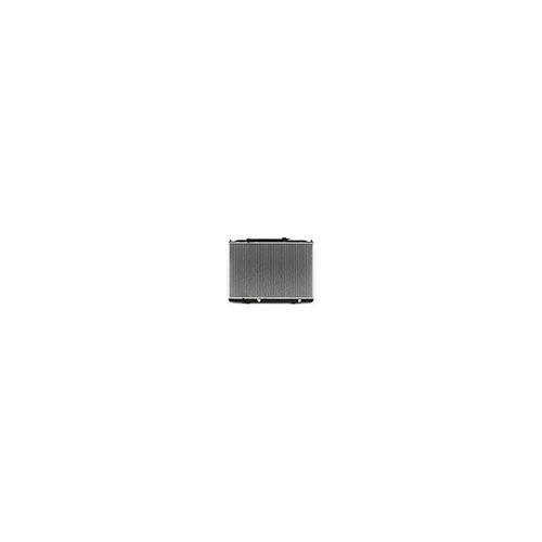 radiador - enfriamiento directo para / ajuste 2938 07-13 acu