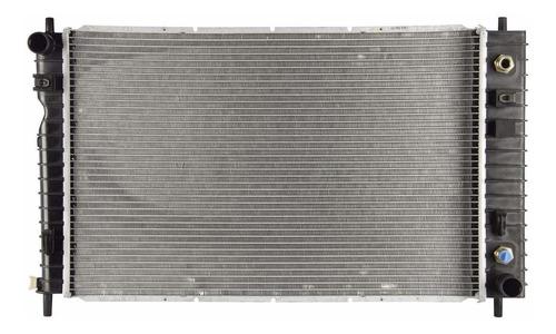 radiador equinox 05-05 3.4 v6 envio gratis!