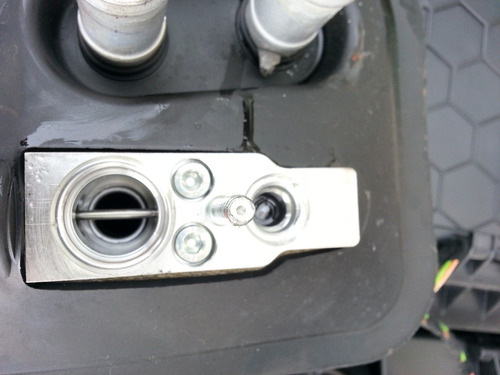 radiador evaporador ar condicionado mercedes ml 500