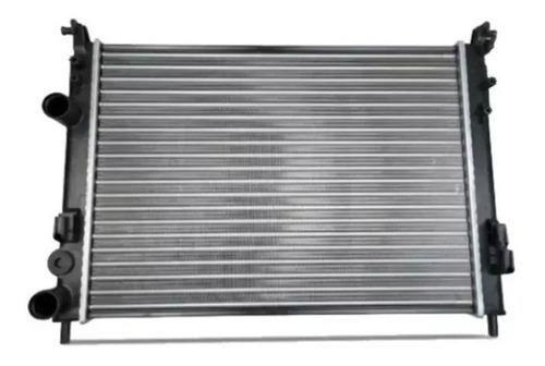 radiador fiat palio fire 1.3 1.4 2012 2013 2014 2015 2016
