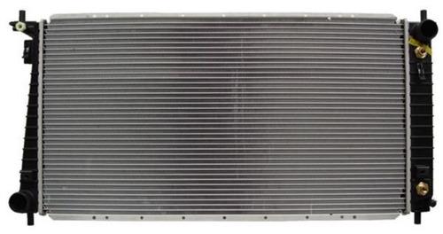 radiador ford f250 2000-2001-2002 std v6 4.2l/ v8 4.6l/5.4l