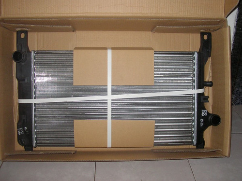 radiador ford fiesta español diesel hasta el 96
