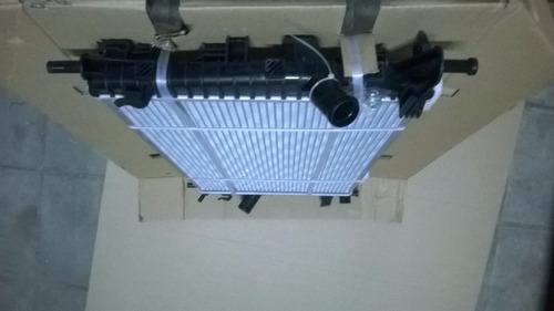radiador ford focus 2008 a 2012 compre ja envio imediato!!
