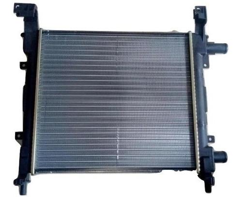 radiador ford ka 1.0 1.3 1997 a 2001