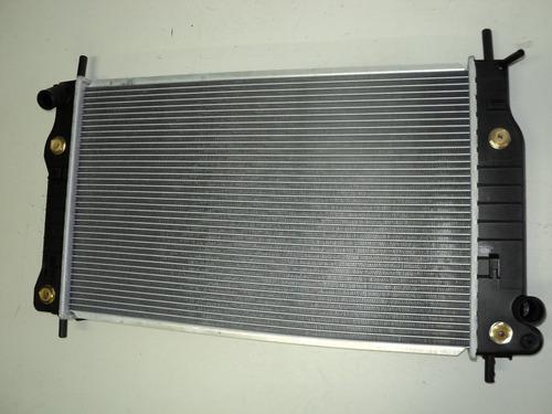 radiador ford mondeo antigo, ano 1992/1996.