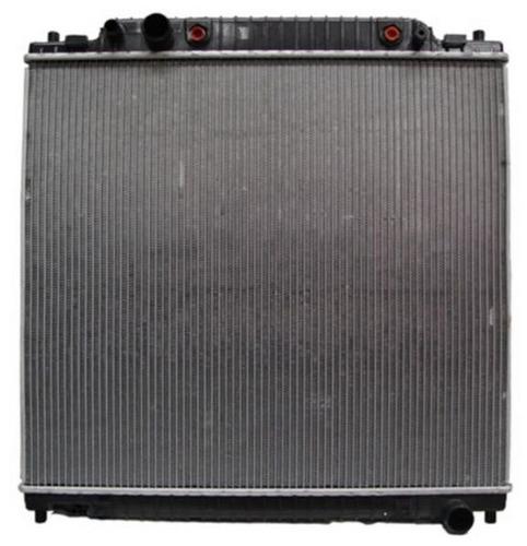 radiador ford super duty f-550 2000 aut v8 5.4/v10 6.8