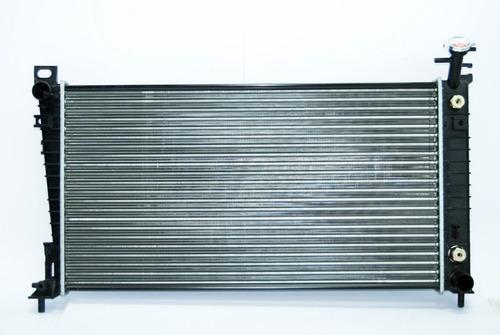 radiador ford windstar 95-98 envio gratis!