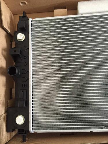 radiador gm cruze 2011 2012 2013 2014 2015 - automático