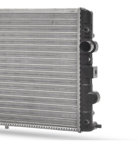radiador gol parati g2 g3 g4 1.0 97 98 98 99 ate 2008 c/s ar