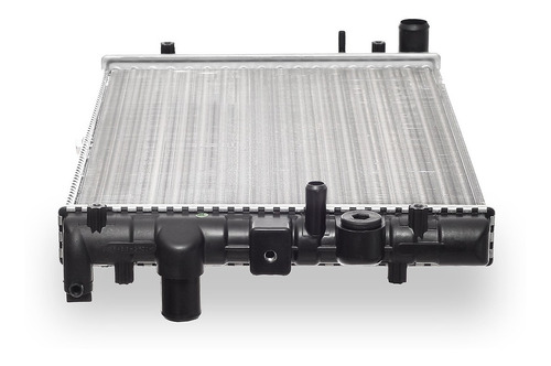 radiador gol parati saveiro g2 g3 g4 1.6 1.8 1.9 1996 a 2005