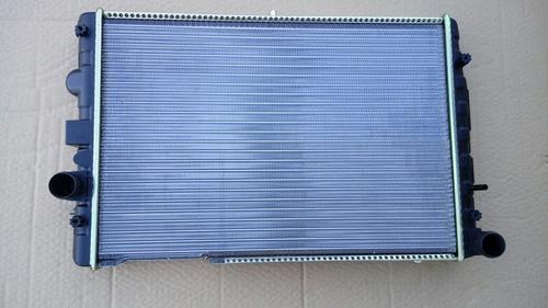 radiador gol saveiro parati 1.0 16v turbo 1995 a 2006 orig.