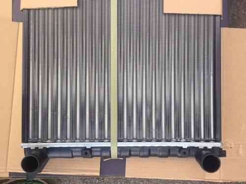 radiador golf mexicano 94 95 96 97 98 c/ ar