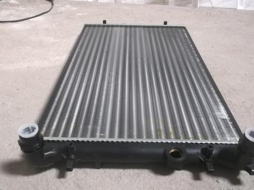 radiador golf/audi a3 96/06
