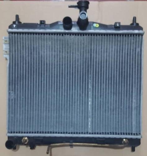 radiador hyundai getz automatico