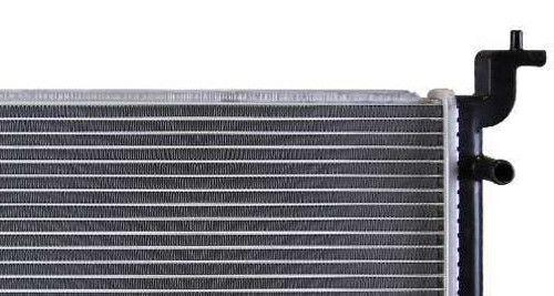 Radiador Inverter Cooler Nissan Altima Hybrid 2 5l L4 13304