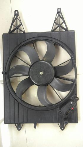 radiador jepp dodge kia hyundai toyota nissan mazda ford