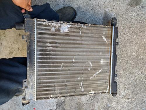 radiador ka 1997 1998 1999 endura 97 99 ford 1.0 1.3 sem ar