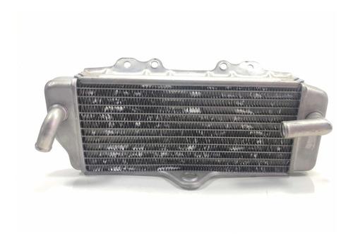 radiador l/e yz 250 2t cod:1448