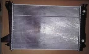 radiador malibu /mont/cam/nova/c-30 medida 67x47 nuevo
